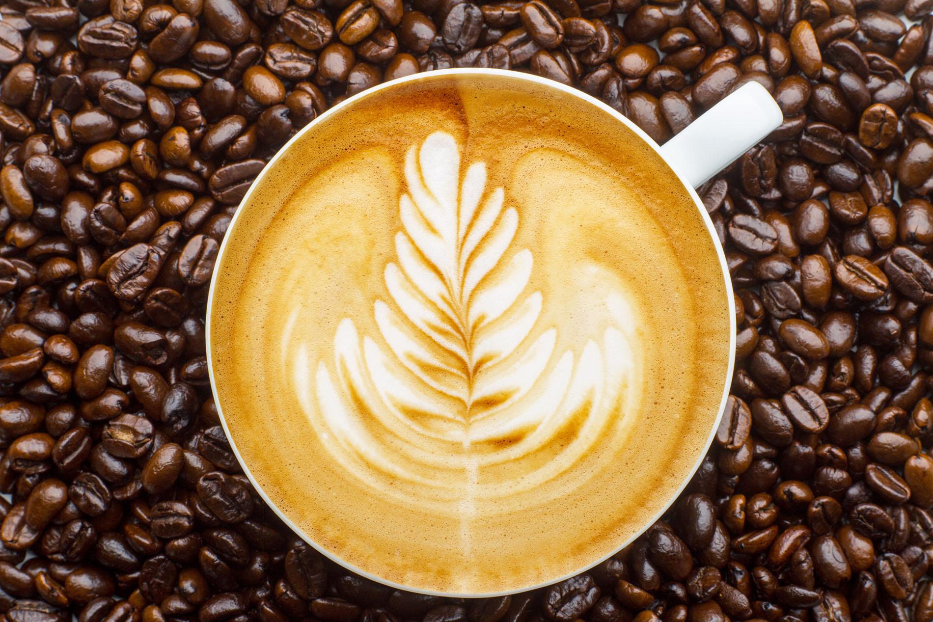 Espresso | Cappuccino-Bar